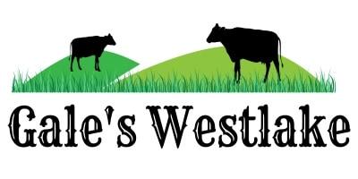 Gale's Westlake