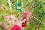 Best Fault Finder & Tester for Electric Fence