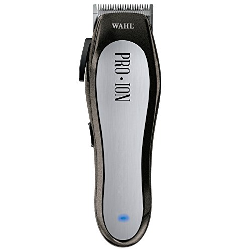 ​​​​​Wahl Professional Animal Pro Ion Equine